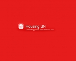 North West Housing LIN Regional Meeting – Manchester